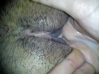 Squirt videos