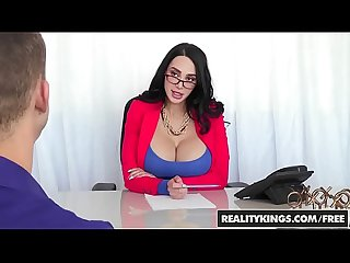 Realitykings cfnm secret lpar amy anderssen rpar cfnm secret it see Voluptuous amy