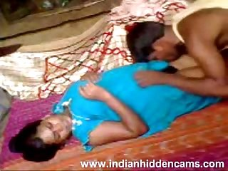 Indian sex couple from bihar hardcore homemade sex Mms