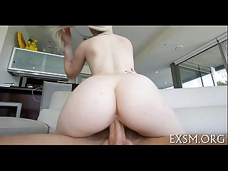 Darcie belle awesome amateur