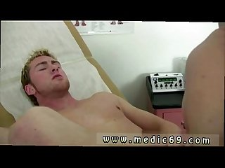 Naked movietures of straight black boys gay Jarrod is a truly