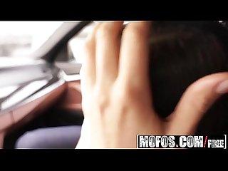 Mofos stranded teens lpar kitana lure rpar back seat anal