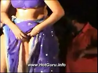 best nude dance by south indian very hot copy link..