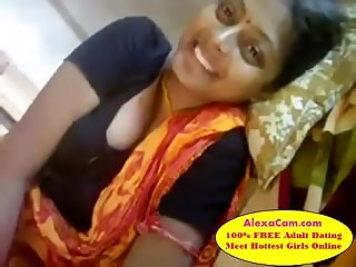 Youporn beautiful Desi bengali Boudi with devar sexy boobs exposed