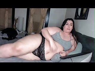 chubby trans girl smoking - ifap2.info/shemeatress