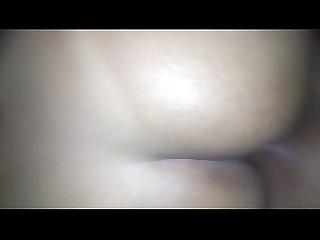 Traficante me estuprou S� Pq Eu Tava Devendo