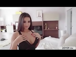 Threesome wiht susi gala y canela skin full video Hd in http adf ly 1nqarh