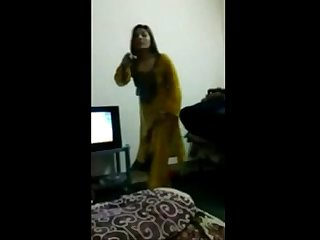 pakistan 18 private mujra show more on perversecams com