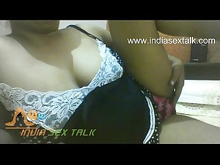 Indiasextalk com savita Bhabhi nipple boobs squeezing pussy rubbing Desi