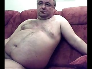 grandpa cum on cam tigerwaycam.weebly.com