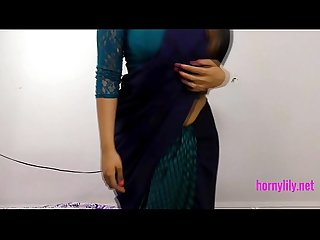 Desperate Indian Bhabhi Milf Fucks Husbands Friend Tamil
