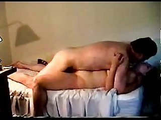 Amator hot sex
