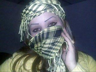 9hab jedida comma bnat jedida semi 9hab maroc Sex Arab