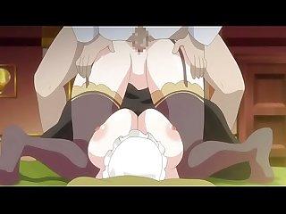 Hentai sub espa�ol, full en..