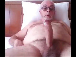 Grandpa Cum tigerwaycam.weebly.com more