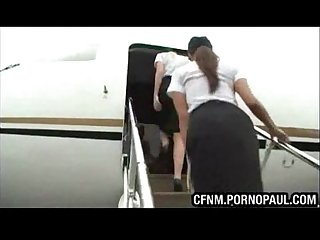 Sex in plane air hostes porn mast90 com