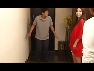 Japanese housewife fucked dowload and watch more at colon https colon sol sol goo period gl sol u5uh