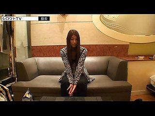 ShiroutoTV top page http://bit.ly/31WSYkv�??Yamada Moe japanese amateur sex