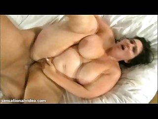 British amateur Videos