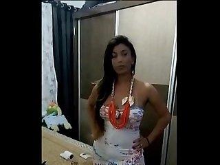 Evelyn frazo momento explicito confira mais em www temperosensual com