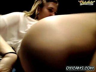 Sex live cam