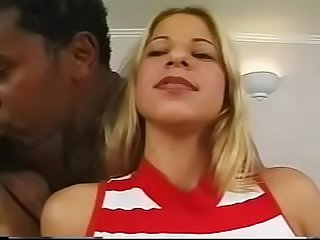 Hot Latin Pussy Adventures 21 part.1