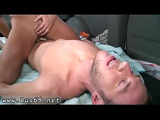Naked black twinks water sports xxx free gay porn Gay Zen State