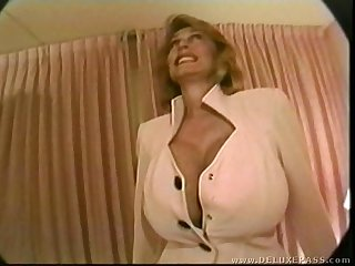 Patty Beaucoup - Gros Boob bangeroo num lparrpar