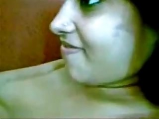 Bangla girl naked in hotelroom