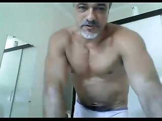 Xvideos com 75e4b272e2220e73eee1edd3402572bb