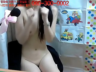 Korean camgirl mastubates with tight pussy full colon openload period co sol f sol ztb9ut2vjko