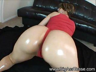 Bigbuttallstars booty call 6