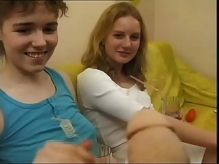 Mary S puberty full movies