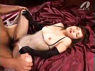 Asian porn movie