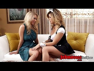 Katie morgan and adriana sephora pleasuring cunts 720p tube xvideos