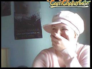 Cam chaturbate 6 1