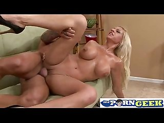 Awesome fuck