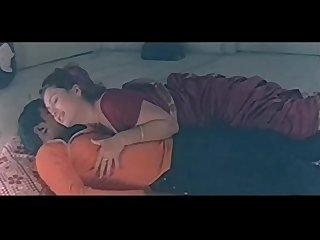Swapanam malayalam movie 10
