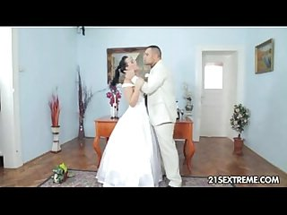 Scandalous wedding free hardcore porn Video view more hotpornhunter period xyz