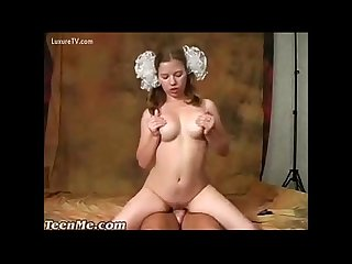Vintage young sex compilation