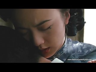 Chinese actor tang wei caution full http adf ly 1wk4xd