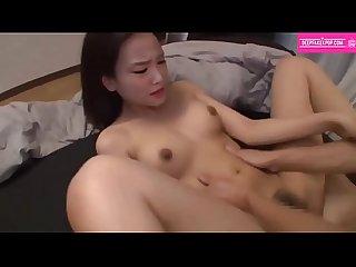 Chungha deepfake