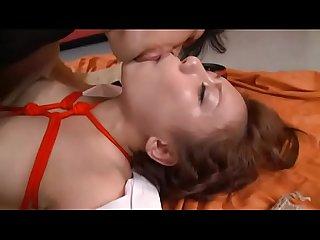 Mxgs 455 young mei matsumoto gangrape