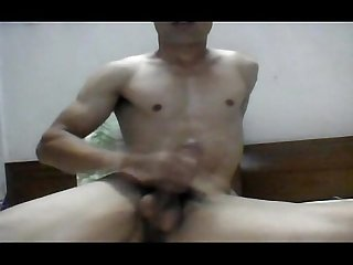 Str8 Viet nam chat sex 8