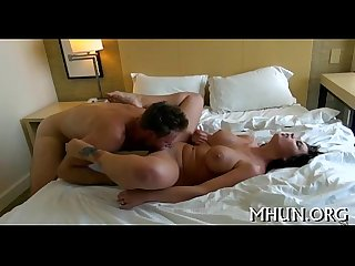 Mother i d like to fuck completely adores fucking hard