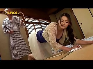 Daughter in law loved by your father in law very nice watch full http de