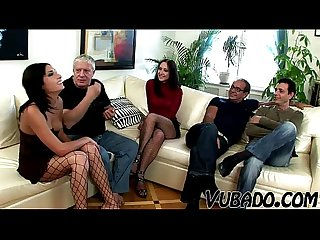 Extreme sex by mature vubado couples excl excl