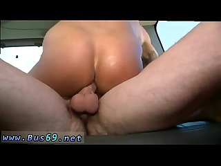 Big cock men outdoor movies gay trickt ta fuck