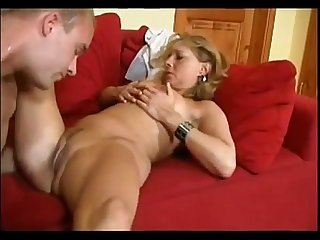 Husband watches as friend fuck his drunk wife videos XXX