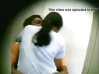 VID-20171121-PV0001-Solapur (IM) Hindi 20 yrs old unmarried girl Shreya hugged and her..